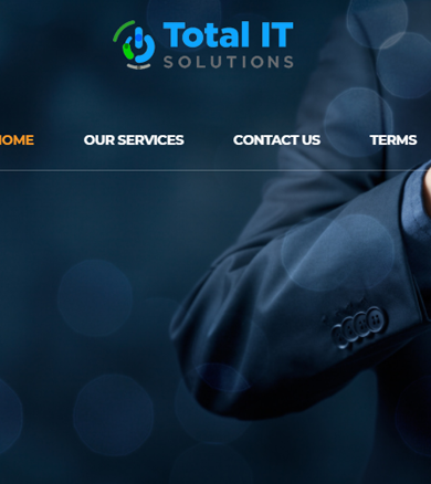 Total IT Solution